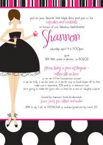 free bachelorette invitations theruntime