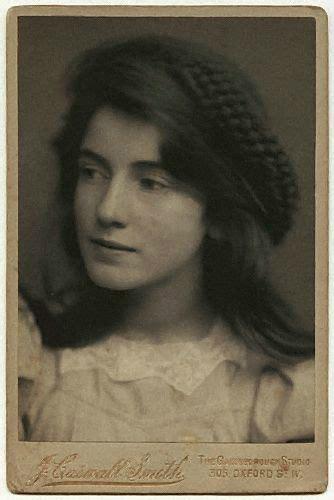 fotos antiguas retratos portrait in sepia 1890 foto pinterest victoriano
