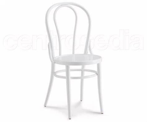 sedia bistrot bistro sedia legno sedie legno classico e rustico