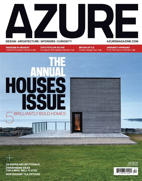 architectural design magazine editor top 10 editor s choice best architecture magazines you