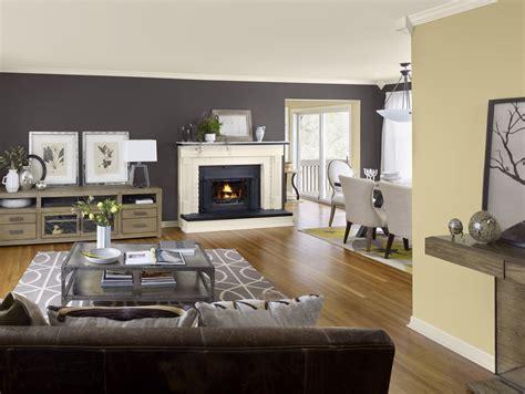 wohnzimmer wandfarbe wandfarbe grau sch 246 ne wandfarben freshouse