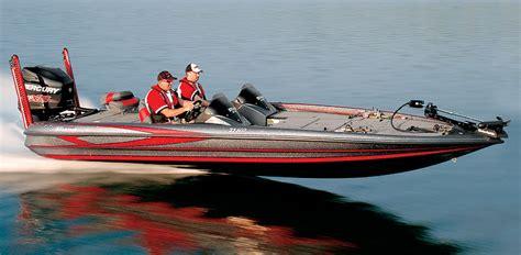 boat repair granbury texas bass boat repairs upgrades boat servicing prospect