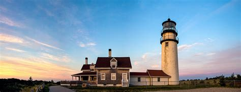 ny to cape cod how to get from new york to cape cod chatham gables inn