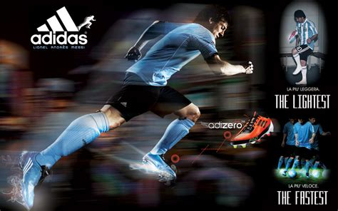 wallpaper adidas f50 lionel messi adizero f50 by sgamlc on deviantart