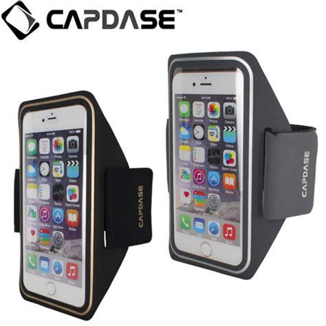防水仕様で不意の雨でも安心 iphone6s 6用のアームバンド型ケースが発売 mdn design