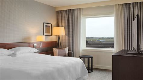 hotel rooms day use day use room schiphol sheraton schiphol hotel schiphol