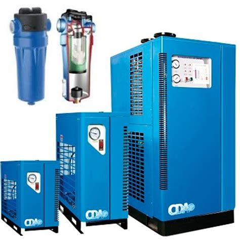 air compressor filter air filter compressed air dryers
