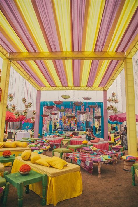 163 best images about indian wedding decor home decor for 17 best images about sangeet on pinterest mehndi stage