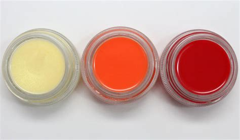 Mac Tendertones 3 by Mac Shop Mac Cook Collection For 2012 Swatches