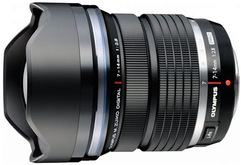 Animation 14 Mm Cp F3 olympus 7 14mm f 2 8 pro lens to be announced at cp 2015