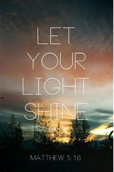 images  light    light shine    pinterest good deeds  hill