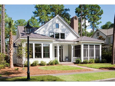 low country house styles eplans low country house plan 2883 square feet and 4
