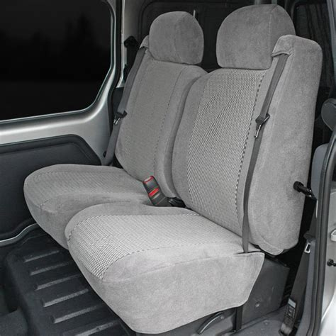 2007 dodge ram replacement seat covers caltrend 174 dodge ram 2007 o e velour custom seat covers