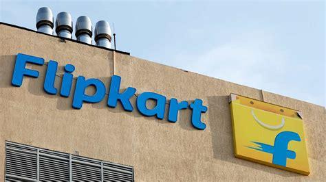 flipkart big shopping day sale  starts mid night