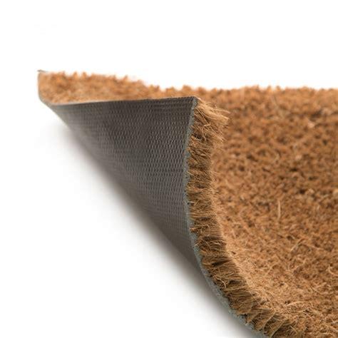 Coir Doormat Cut To Size by Coir Matting Coconut Mat Heavy Duty Entrance Mat