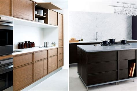 Ikea Canada Kitchen Cabinets Ikea Kitchen Cabinets Canada Decor Ideasdecor Ideas