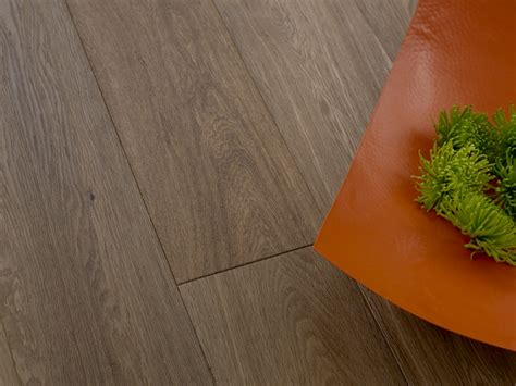 Engineered Flooring Vs Laminate Engineered Wood Flooring Vs Laminate Wood Floors