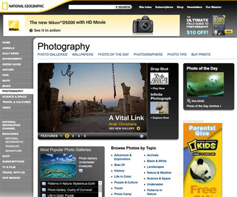 floodplain search national geographic website review