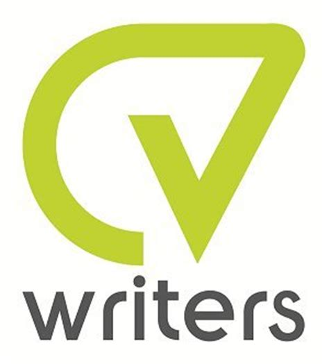Cv Writers by Cv Writers Cv Writers