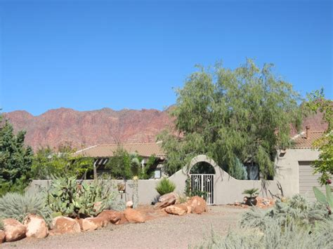 st george houses for sale luxury homes for sale in kayenta kayenta in st george utah