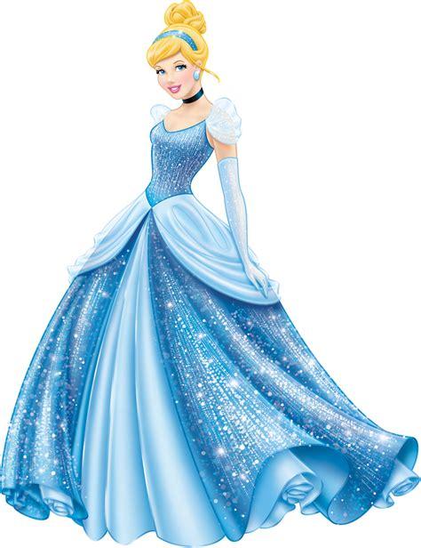Bp1136princess Cinderella free computer tools disney princess