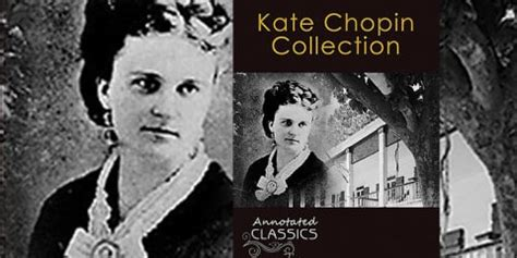 kate chopin biography timeline breaking down dance traditions in madagascar