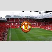 Manchester Unit...