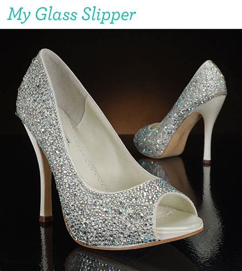 my glass slipper featured vendor my glass slipper exquisite weddings