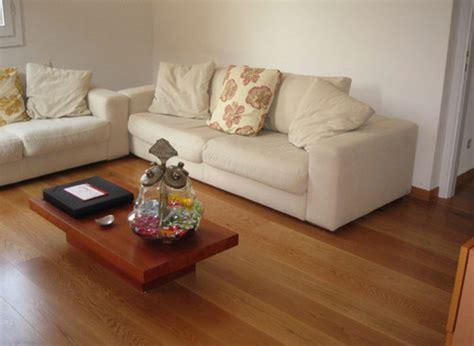 scelta pavimenti casa pavimenti migliori ristrutturare casa