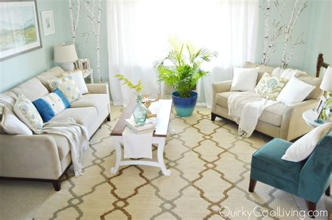 living room makeover on a budget hometalk living room and dining room makeover on a budget