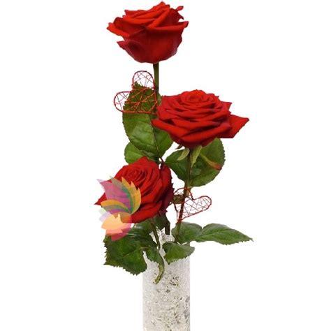 spedire fiori nel mondo consegna fiori a domicilio in italia e nel mondo vendita