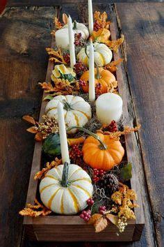 thanksgiving tischdekorationen zu machen 220 ber 1 000 ideen zu herbst tischdekorationen auf