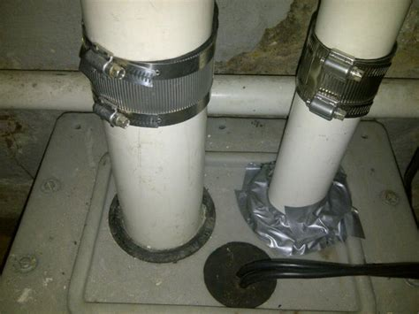 sewer smell in basement bathroom basement bathroom ejector smell 28 images basement