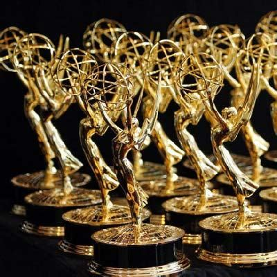 emmy best supporting actress emmy best supporting actress drama quiz stats