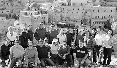 Kellogg School Of Management Mba Class Profile by Departments Summer 2004 Kellogg World Alumni Magazine
