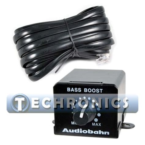 audiobahn atb12aj 12 quot 240w lified bass cylinder