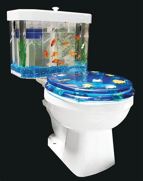 fish themed bathroom finding nemo themed bathroom finding nemo bath