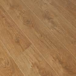 Oak Laminate Flooring Krono Vario Albany Oak 12mm Laminate Flooring