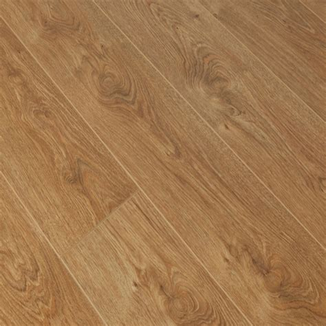 Krono Laminate Flooring Krono Vario Albany Oak 12mm Laminate Flooring