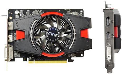 Vga Amd Radeon Hd 7700 nytt skjermkort og det funker ikke msi r9 380 gaming gddr5 skjermkort og tv kort
