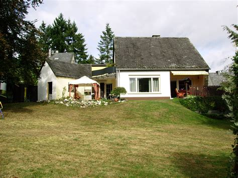 einfamilienhaus privat kaufen immobilien kleinanzeigen einfamilienhaus