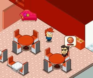 bed and breakfast game bed and breakfast 2 y8 juegos 123