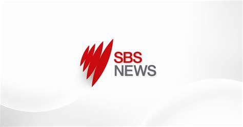 Australian Parents Council Digital Detox by Wattle Health Enters Macau India Sbs Family Health Avenue