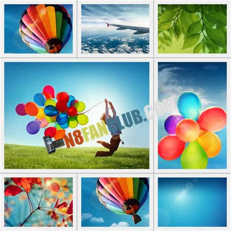 samsung core 2 hd themes samsung galaxy s4 ringtones hd wallpapers pack for nokia