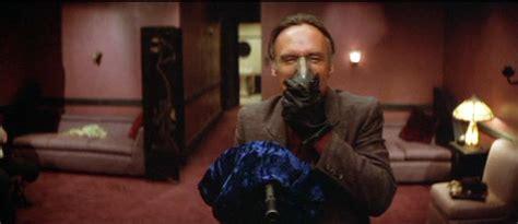film neo noir adalah the 20 best neo noir films of the 1980s 171 taste of cinema