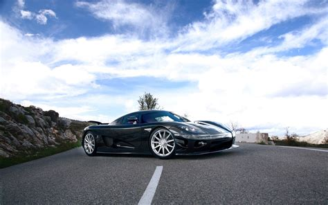 koenigsegg ccxr wallpaper koenigsegg wallpaper wallpaper wide hd