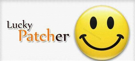 lucky patcher free download lucky patcher apk android last version