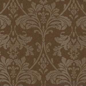 krsna mehta designed marshall wallpaper for walls supplier buy krsna mehta marshall wallpapers waterproof wallpaper