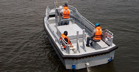 centurion boats factory location new five ab e centurion 21 minitug workboat commercial