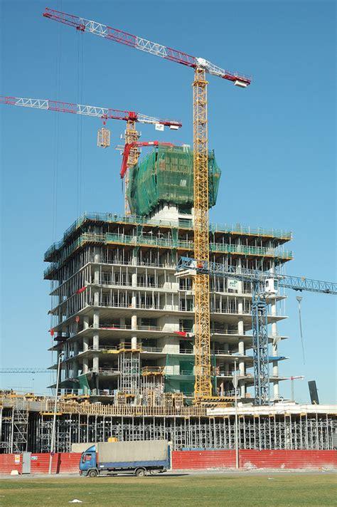 zocalo torre futura revista de arquitectura y dise 241 o peruarki 187 torres fira